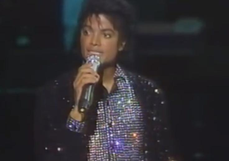 マイケルの悲劇を暗示した悲しき「ビリー・ジーン」の歌詞の意味