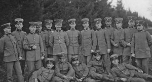 ヒトラーがどうしても助けたかった唯一のユダヤ人とは?