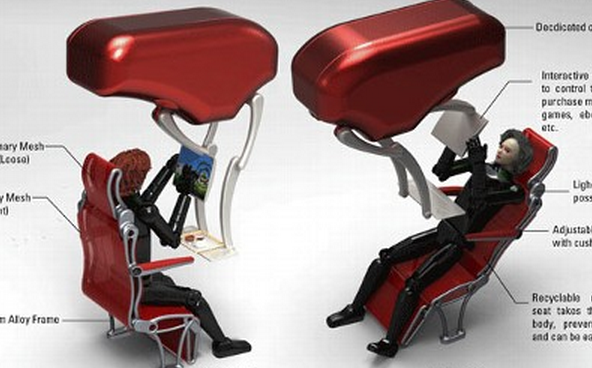 http://abcnews.go.com/blogs/lifestyle/2013/02/the-future-of-airline-seating-lets-hope-so/