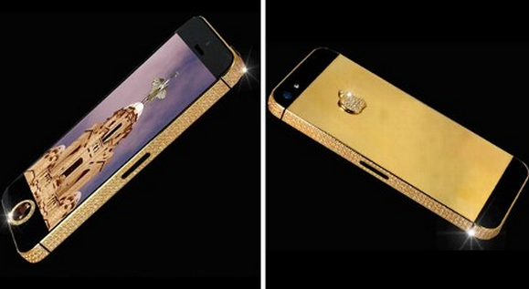 http://abcnews.go.com/blogs/technology/2013/04/worlds-most-expensive-smartphone-15m-iphone-has-a-black-diamond/
