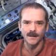 宇宙から届いた『スペース・オディティ』と歌詞直訳
