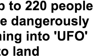 http://www.dailymail.co.uk/news/article-2317156/Airbus-pilot-moment-passenger-plane-came-close-crashing-UFO-flying-Glasgow.html
