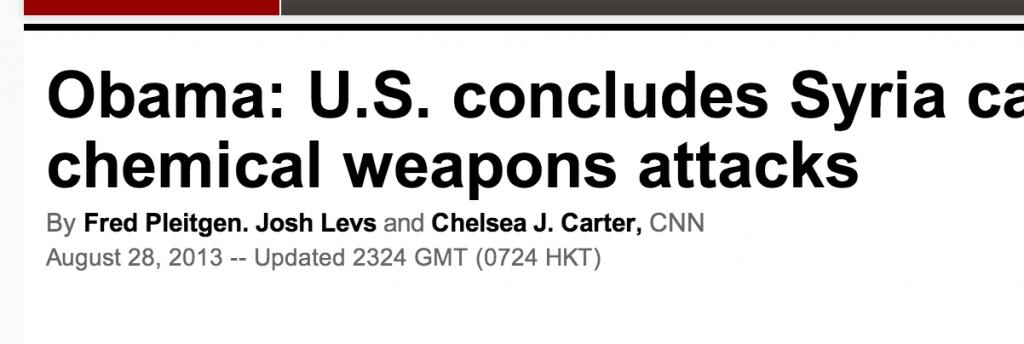 http://edition.cnn.com/2013/08/28/world/meast/syria-civil-war/index.html?hpt=hp_t1
