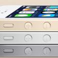 iPhone 新機種に乗り換えないと損をする仕組み。