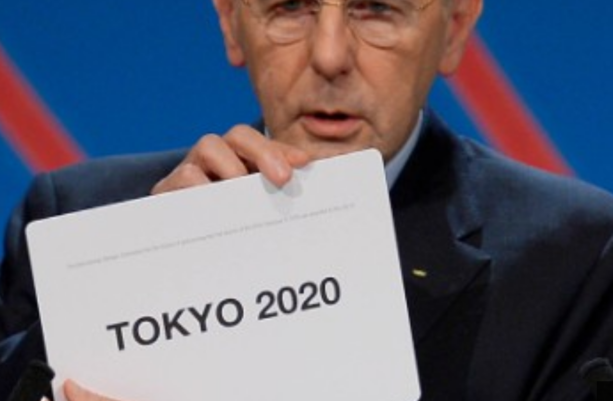 http://edition.cnn.com/2013/09/07/sport/world-olympics-2020/index.html?hpt=hp_t2