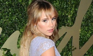 http://www.dailymail.co.uk/tvshowbiz/article-2517087/2013-British-Fashion-Awards-Suki-Waterhouse-scores-style-success.html