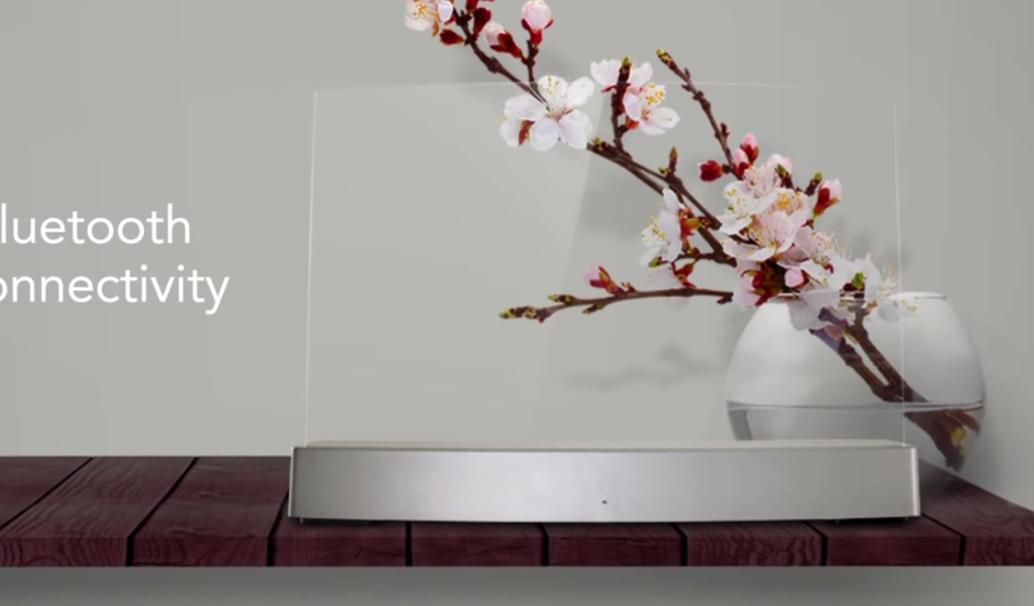 スクリーンショット 2014-02-05 15.11.48