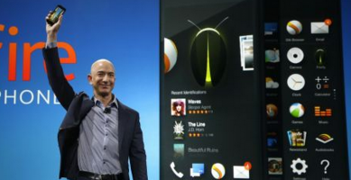 http://www.dailymail.co.uk/sciencetech/article-2661630/The-holophone-Amazon-reveals-revolutionary-3D-handset-Apple-Google.html
