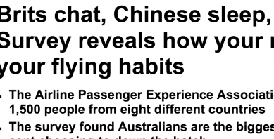 http://www.dailymail.co.uk/travel/travel_news/article-2799428/brits-chat-chinese-sleep-australians-drink-survey-reveals-nationality-reflects-flying-habits.html
