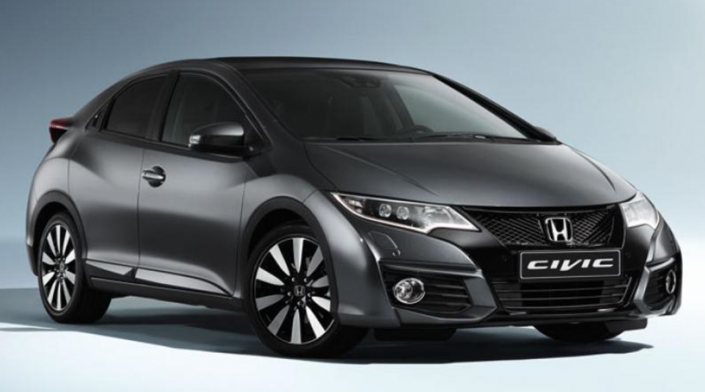 http://autoweek.com/article/car-news/honda-may-reportedly-bring-uk-built-civic-hatch-us